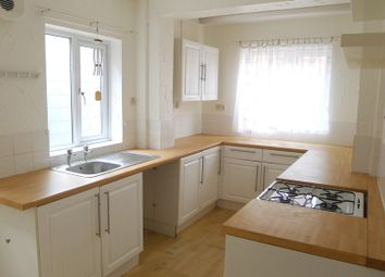 Thumbnail 2 bed terraced house to rent in Lincoln Street, Maltby, Rotherham