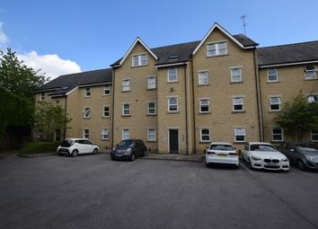2 bed flat to rent in Sharrow View, Sheffield S7