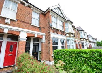 Thumbnail 4 bed maisonette for sale in Lansdowne Road, London