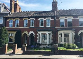 Thumbnail 4 bed terraced house for sale in 39 Tonbridge Road, Maidstone, Kent