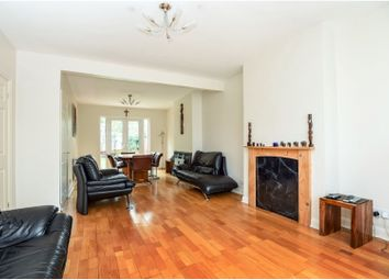 Thumbnail 3 bed semi-detached house for sale in Watermead Road, Catford