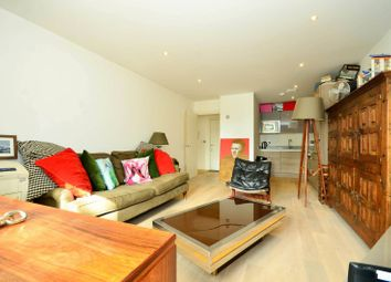 Thumbnail 1 bedroom flat for sale in Chevening Road, Queen's Park