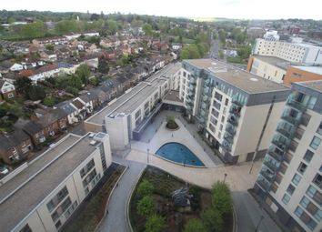 1 bed flat to rent in Kd Tower, Cotterells HP1