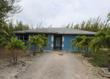 Thumbnail 3 bed property for sale in Treasure Cay, Abaco, The Bahamas