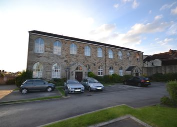 Thumbnail 3 bed flat for sale in Lemon Street, Tyldesley, Manchester