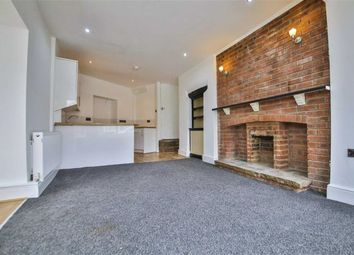 Thumbnail 2 bed town house for sale in Lane Ends, Nelson, Lancashire