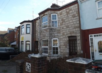 3 bed terraced house for sale in Waller Avenue, Luton LU4