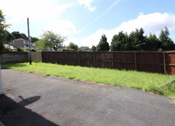 Bolton Road, Eccleshill, Bradford BD2