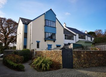 Thumbnail 3 bed property to rent in Charlestown Road, Charlestown, St. Austell