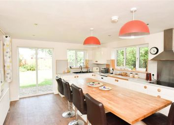Thumbnail 4 bed semi-detached house for sale in Temple Lane, Copmanthorpe, York