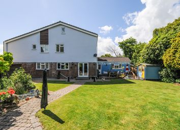 Thumbnail 5 bed detached house for sale in Hercules Place, Felpham