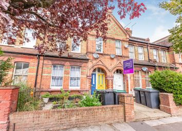 2 bed maisonette for sale in Gladstone Avenue, Wood Green N22