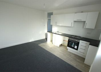 Thumbnail 2 bedroom flat to rent in Eastwood Road North, Leigh-On-Sea, Essex