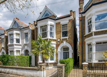 Thumbnail 5 bed property to rent in St Marys Grove, Grove Park
