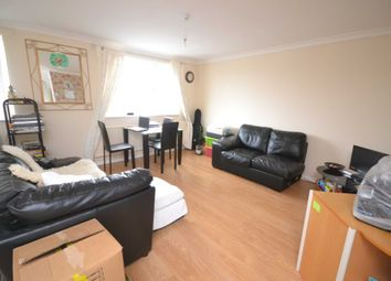 Thumbnail 2 bed flat to rent in Eastern Avenue, Earley, Reading