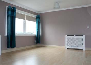 Thumbnail 2 bed flat to rent in Cramond Court, Falkirk FK1,