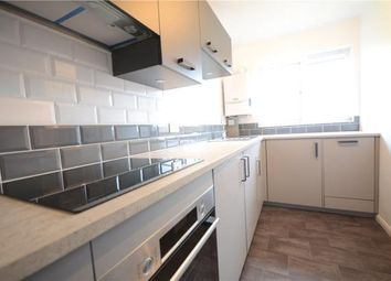 1 bed flat for sale in Carnoustie Court, Muirfield Close, Reading RG1