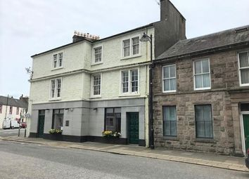 Thumbnail Retail premises to let in 37 St Mary Street, Kirkcudbright