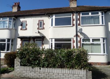 Thumbnail 2 bed terraced house to rent in Ullswater Avenue, Thornton