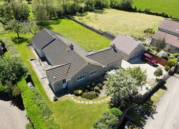 Property for sale in Stone Allerton, Axbridge BS26