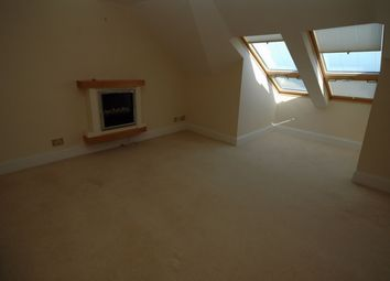 Thumbnail 2 bed flat to rent in The Eden, North Cliff, Roker Seafront, Sunderland, Tyne & Wear