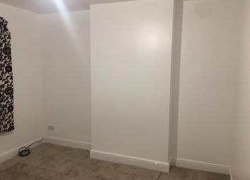 Thumbnail 3 bedroom property to rent in Silverdales, Dinnington, Sheffield