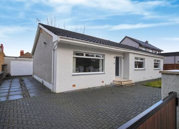 4 bed bungalow for sale in Tuphall Road, Hamilton ML3