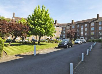 Thumbnail 2 bed flat for sale in Birkenhead Avenue, Kingston