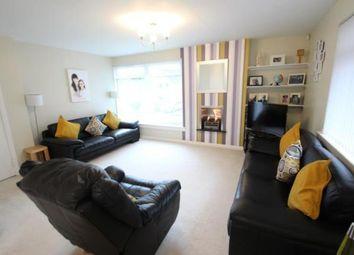 Thumbnail 3 bed detached house for sale in Larkfield Road, Lenzie, Kirkintilloch, Glasgow