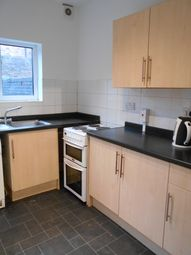 Thumbnail 5 bed terraced house to rent in Denham Road, Sheffield