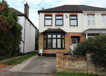 3 bed semi-detached house for sale in Front Lane, Upminster RM14