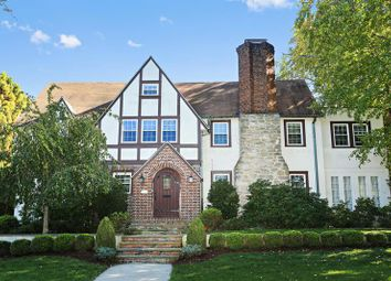 Thumbnail 5 bed property for sale in 11 Club Way Hartsdale, Hartsdale, New York, 10530, United States Of America
