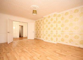 Thumbnail 3 bedroom property to rent in Selby Street, Hull