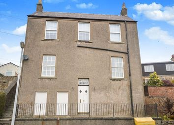 Thumbnail 1 bedroom flat for sale in Manse Road, Markinch, Glenrothes