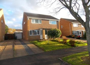 Thumbnail 2 bed semi-detached house for sale in Gore Sands, Middlesbrough
