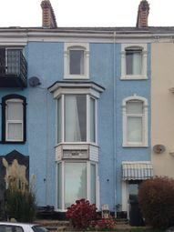 Thumbnail 8 bed shared accommodation to rent in Bryn Rd, Swansea