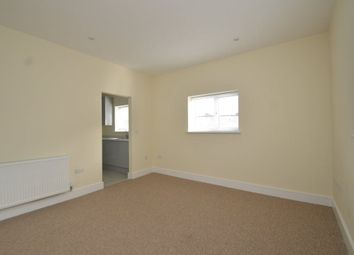 Thumbnail 2 bed flat to rent in Kelston Road, Westbury-On-Trym, Bristol