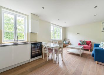 3 bed flat to rent in Westbourne Terrace, Bayswater, London W2