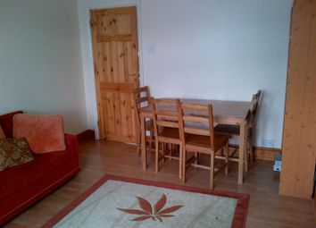 Room to rent in Eastern Avenue, Ilford IG2