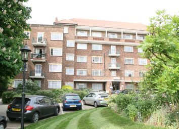 Thumbnail 4 bed flat to rent in Mulberry Close, Hendon