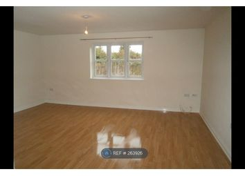 Thumbnail 2 bed flat to rent in Persimmon Gardens, Cheltenham