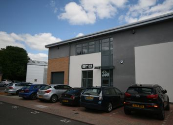 Thumbnail Office to let in Moor Road, Chesham