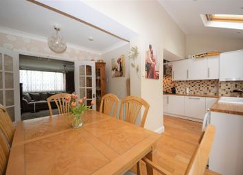 Thumbnail 4 bed semi-detached house to rent in Tanner's Ridge, Purbrook, Waterlooville