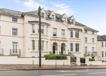 Thumbnail 1 bed flat for sale in Stanford Avenue, Brighton, East Sussex