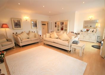 3 bed flat for sale in Carrington Court, Green Dragon Lane, Winchmore Hill N21
