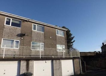Thumbnail 2 bed flat for sale in 4 Primrose Court, Morecambe, Lancashire