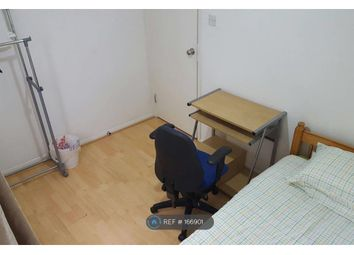 Thumbnail Room to rent in Yarrow Crescent, Beckton