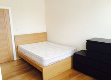 Thumbnail 1 bed flat to rent in Above Bar Street, Southampton