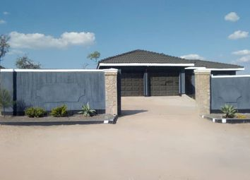 Thumbnail 4 bed detached house for sale in Crowhill, Borrowdale, Harare, Zimbabwe