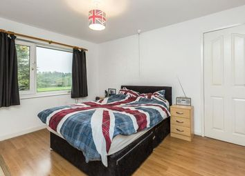 Thumbnail 3 bedroom semi-detached house for sale in Severn Drive, Walton-Le-Dale, Preston, Lancashire